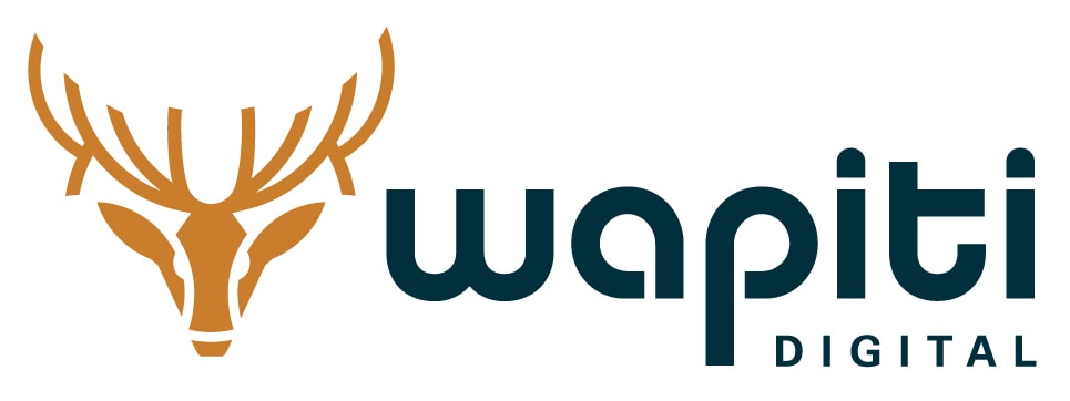 Wapiti horizontal positive