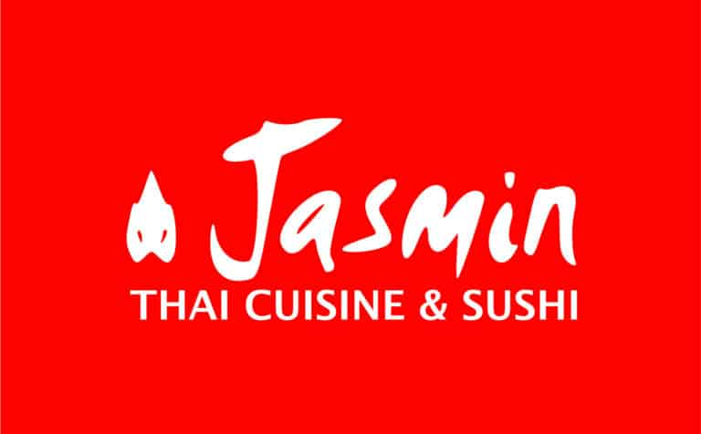 Thai Restaurant Website With Integrated eCommerce