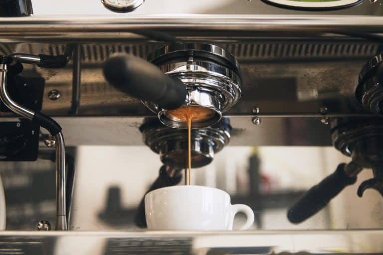 Digital Coffee Marketing