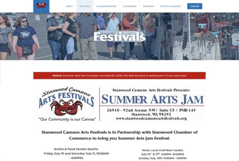 sc art festivals gallery 3