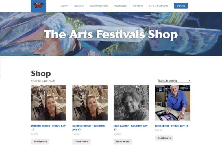 sc art festivals gallery 5