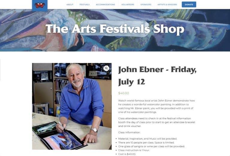 sc art festivals gallery 6